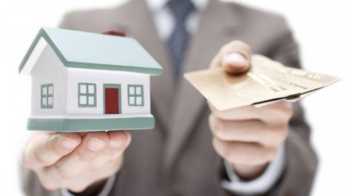Беларусбанк - кредиты на жилье