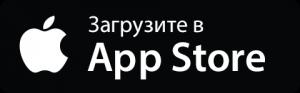 """Приложение """"Беларусбанк"""" на iOs"""