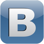 Беларусбанк Вконтакте